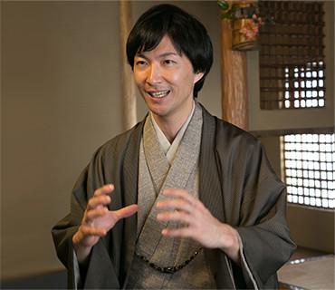 二十四節気と京都の暮らし